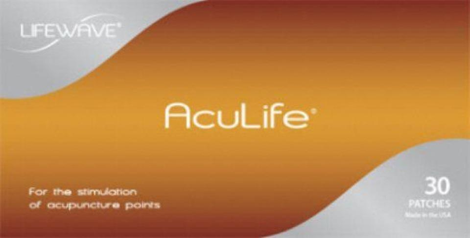 Aculife Product Dealer Distributer Animal Krackers Equine