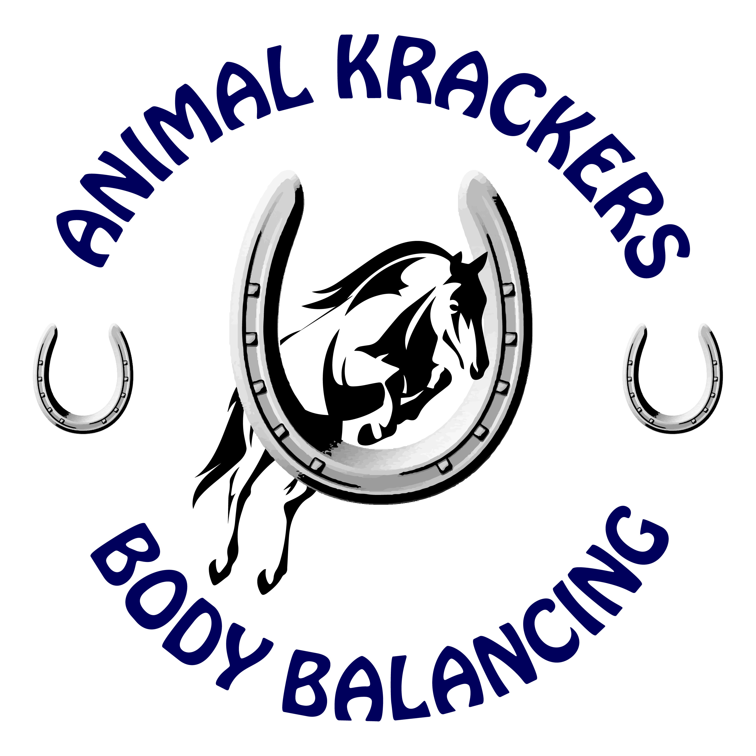 Animal Krackers Equine Therapy