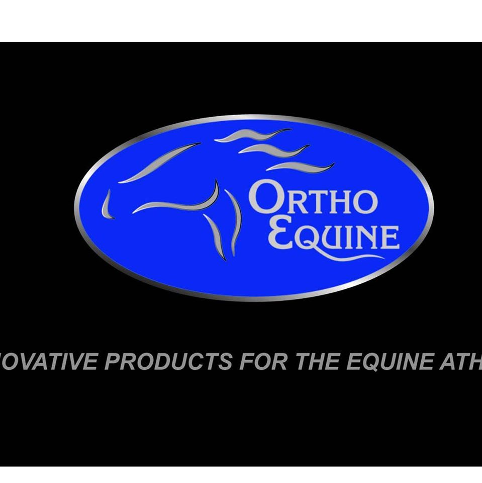 Ortho Equine Dealer Distributer Animal Krackers Equine